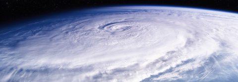 ¡En el ojo del huracán de cada proyecto, foco y potencia!
